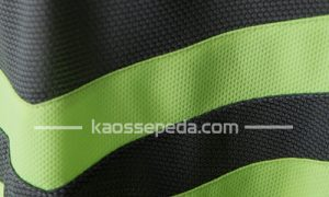 Kaos sepeda printing