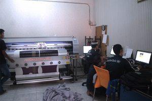 Jasa Pembuatan Jersey Sepeda