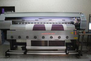 Jersey sepeda printing