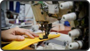 Mesin Sablon printing
