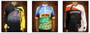 service bikin baju custom republic jersey 02