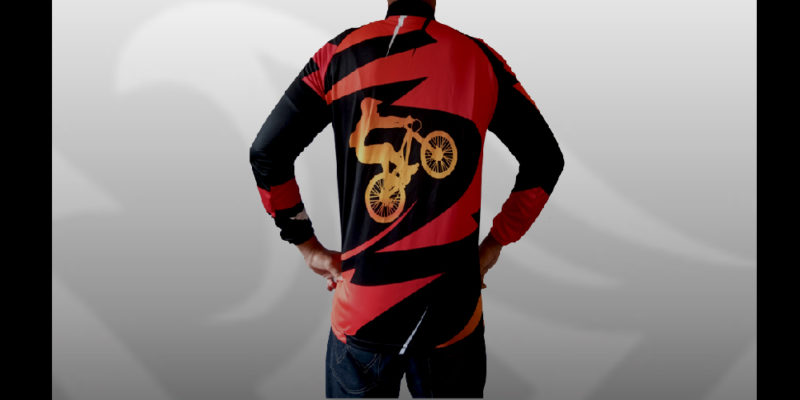 Jersey Sepeda Mtb Jersey Sepeda Roadbike, Jersey Sepeda Gunung, Jersey Sepeda Lengan Panjang Jersey Sepeda Lengan Pendek Jersey Sepeda Komunitas Baju Sepeda Mtb (1 (8)
